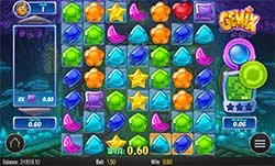 Gemix Slot
