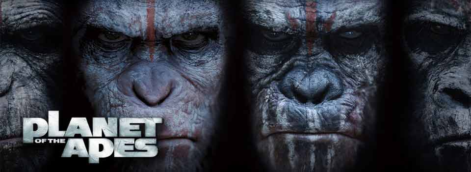 planet-of-the-apes-slot-netent