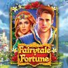 Fairytale Fortune Pragmatic Play