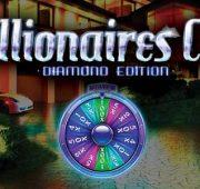 Millionaires Club Diamond Edition NextGen