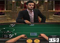 Poker 3: Texas Hold'em