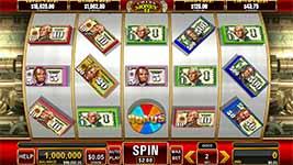 Crazy Money 2