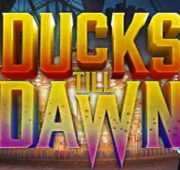 Ducks till Dawn Slot by Kalamba Games