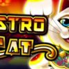 Astro Cat Lightning Box Games