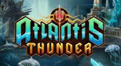 Atlantis Thunder