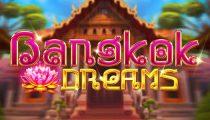 Bangkok Dreams