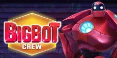 Big Bot Crew