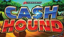 Cash Hound