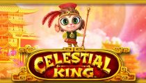 Celestial King
