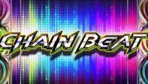 Chain Beat