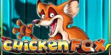 Chicken Fox
