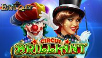 Circus Brilliant: Egypt Quest