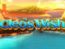 Cleo's Wish