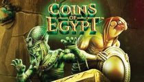 Coins of Egypt
