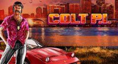 Colt P.I.