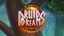 Druid's Dreams