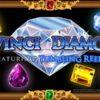 Da Vinci Diamonds IGT