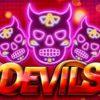 Devils Stakelogic