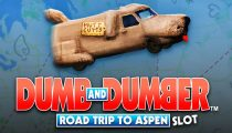 Dumb and Dumber Road Trip to Aspen