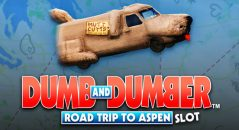 Dumb and Dumber Road Trip to Aspen