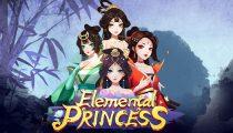 Elemental Princess