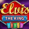 Elvis the King Lives WMS