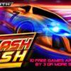 Flash Cash Ainsworth