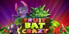 Fruit Bat Crazy