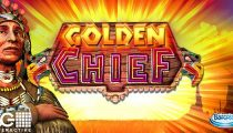 Golden Chief