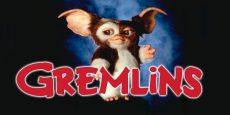 Gremlins Slot Online