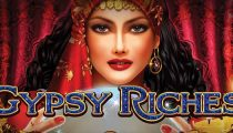 Gypsy Riches