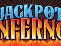 Jackpot Inferno