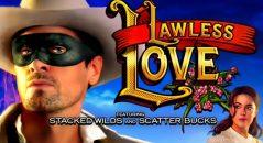 Lawless Love