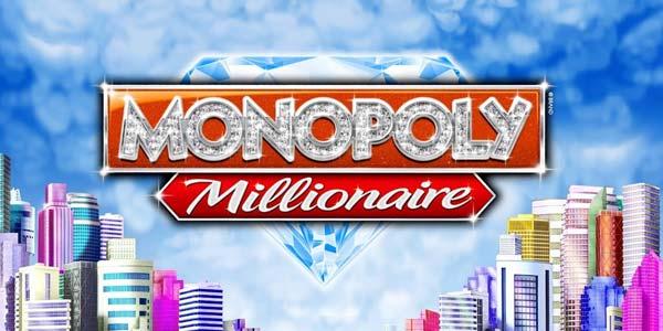 Free online games casino blackjack