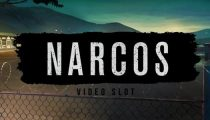 Narcos Slot