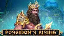 Poseidon's Rising