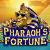 Pharaoh's Fortune IGT