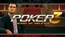 Poker 3 Texas Holdem