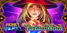Radiant Witch Money Galaxy