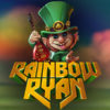 Rainbow Ryan by Yggdrasil