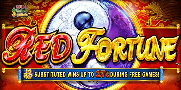 Jackpot Capital 300 Percents Match And Free Spins - A Casino