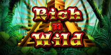 Rich n Wild