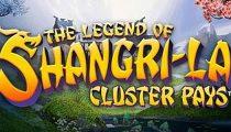Shangri-La Cluster Pays