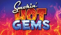 Smokin' Hot Gems