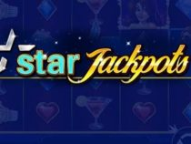 Star Jackpots