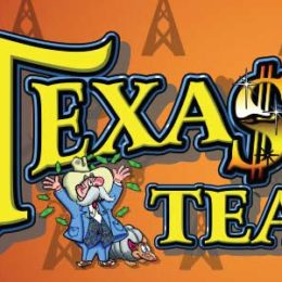 Texas Tea IGT