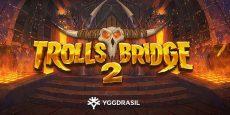 Trolls Bridge 2