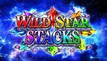 Wild Star Stacks