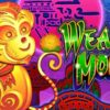 Wealthy Monkeys Konami
