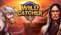 Wild Catcher